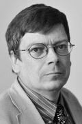 Joachim Behnke