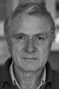 Bernard Norlain