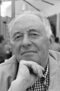Antonio Lettieri
