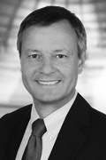 Klaus Josef Riegert
