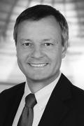 Klaus Josef Riegert