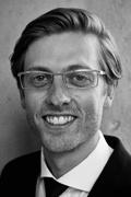 Markus Hohmeier