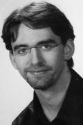 Sébastien Vannier
