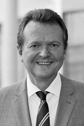 Martin Drmann