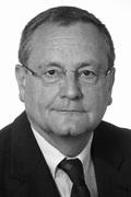 Gerhard Besier