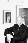Thomas Olbricht