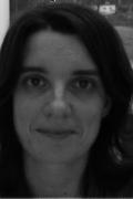 Simona Kustec Lipicer