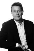 Tomas Brunegard