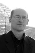 Michael Efler
