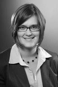 Katrin Böttger