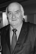 Werner Weidenfeld