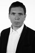 Ivan Rodionov