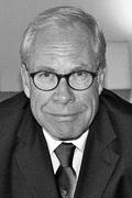 Holger Rust