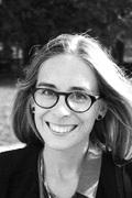 Sonja Katharina Schiffers