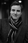 Sebastian Dewaldt