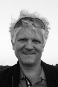 Joachim  Brockpähler