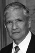 Armando Valladares Pérez