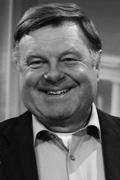 Willi  van Ooyen