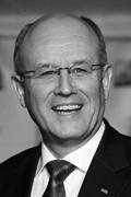 Volker Kauder
