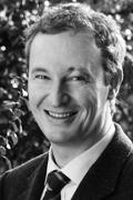Matthias Ulmer